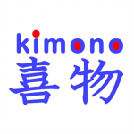 喜物-kimono