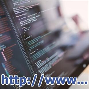ネット関連事業のイメージ