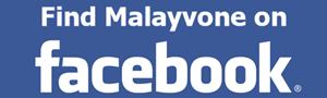 マライボンFBページ